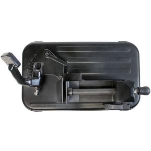 Подставка P1101 для ленточной пилы по металлу WorkMan R2103