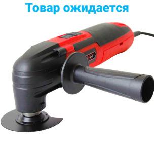 Инструмент реноватор Workman R5101A