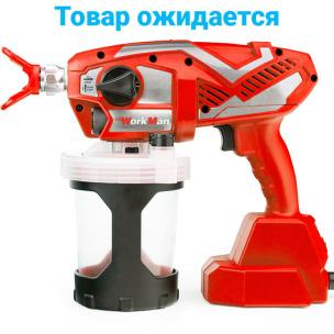Краскопульт электрический Workman M9207
