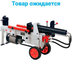 Гидравлический дровокол Workman FB542