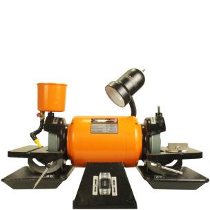 Заточной станок для твердосплавного інструменту WorkMan 6L