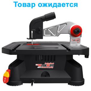 Станок лобзиковый WorkMan 45A
