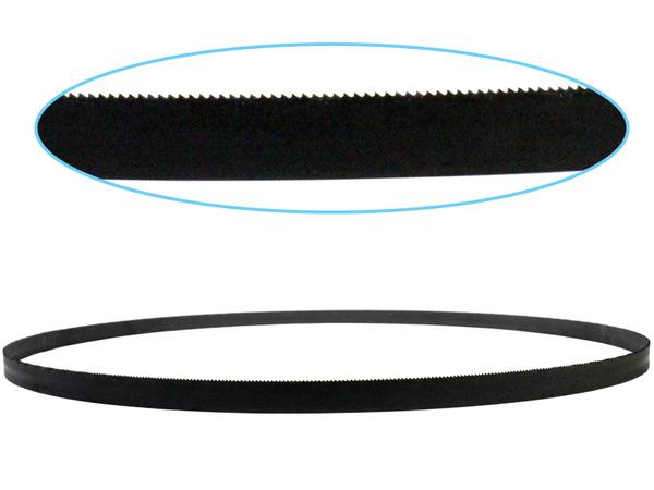 Полотно для ручной ленточной пилы WorkMan R2103  (18 зубьев)