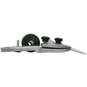 Workman 708019. Приспособа для заточки ножей на станке