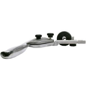 Workman 708021. Приспособа для заточки длинных ножей