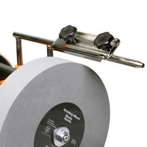 Workman 708029. Устройство для заточки стамесок