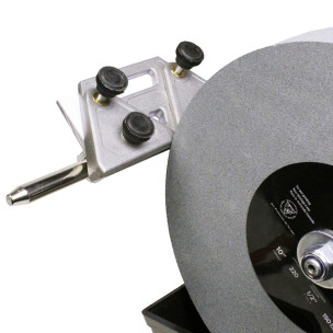 Workman 708026 пристосування для заточування ножиць на точильному верстаті