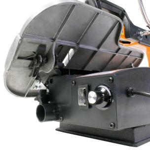 Лобзиковый станок WorkMan 4005A