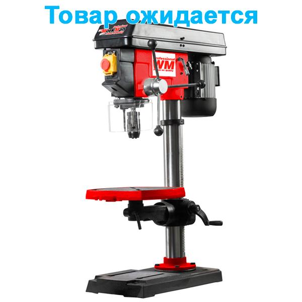 Сверлильный станок WorkMan DP10L