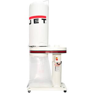 Вытяжная установка JET DC-950A