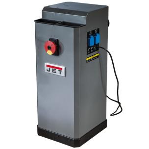 Вытяжная установка JET JDCS-505