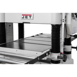 Рейсмусовый станок JET JWP-208-3