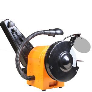 Точильно шлифовальный станок WorkMan RBGS625